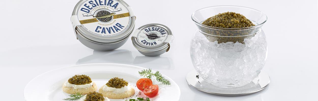geschenksets-kaviar-bowl-vakuum-dosen-desietra