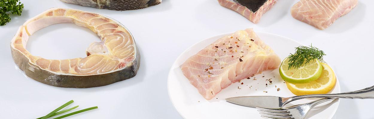 fleischprodukte-kaviar-desietra