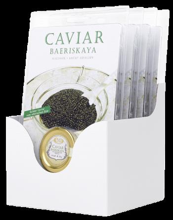 kaviar-blister-baeriskaya-desietra