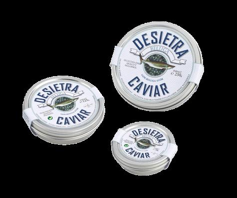 kaviar-dosen-beluge-desietra