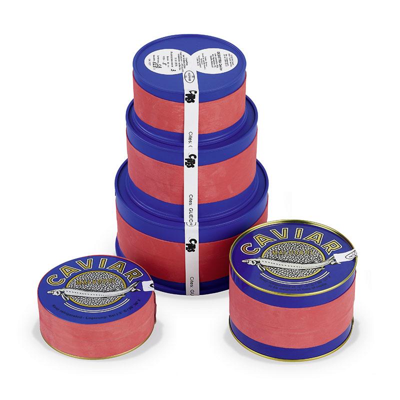 kaviar-vakuum-dosen-malossol-desietra