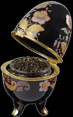 kaviar-zarin-ei-desietra