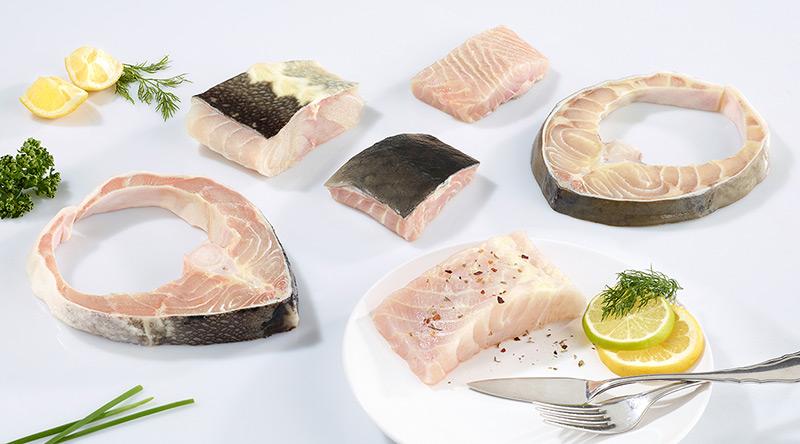 stoerfleisch-sortiment-kaviar-desietra