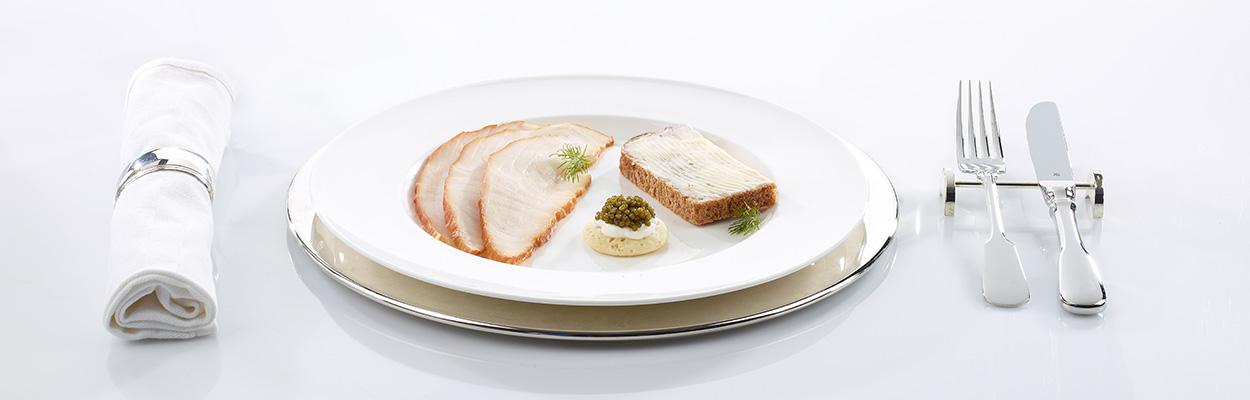teller-fleisch-kaviar